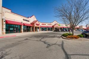 1021 N Market Plaza Pueblo
