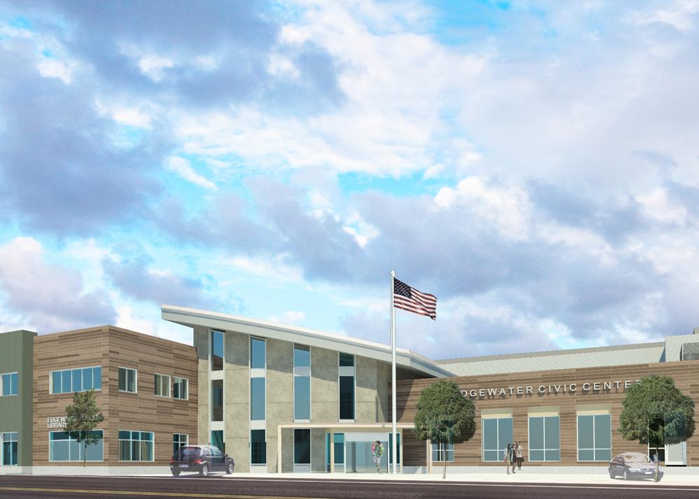 Edgewater-Civic-Center