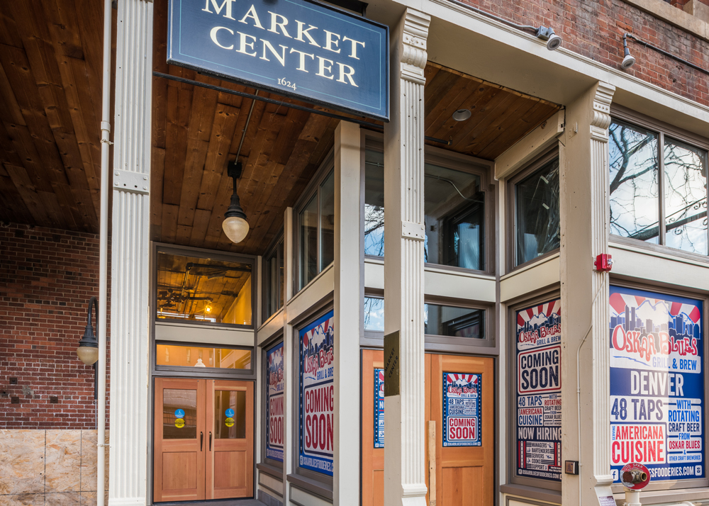 Market_center