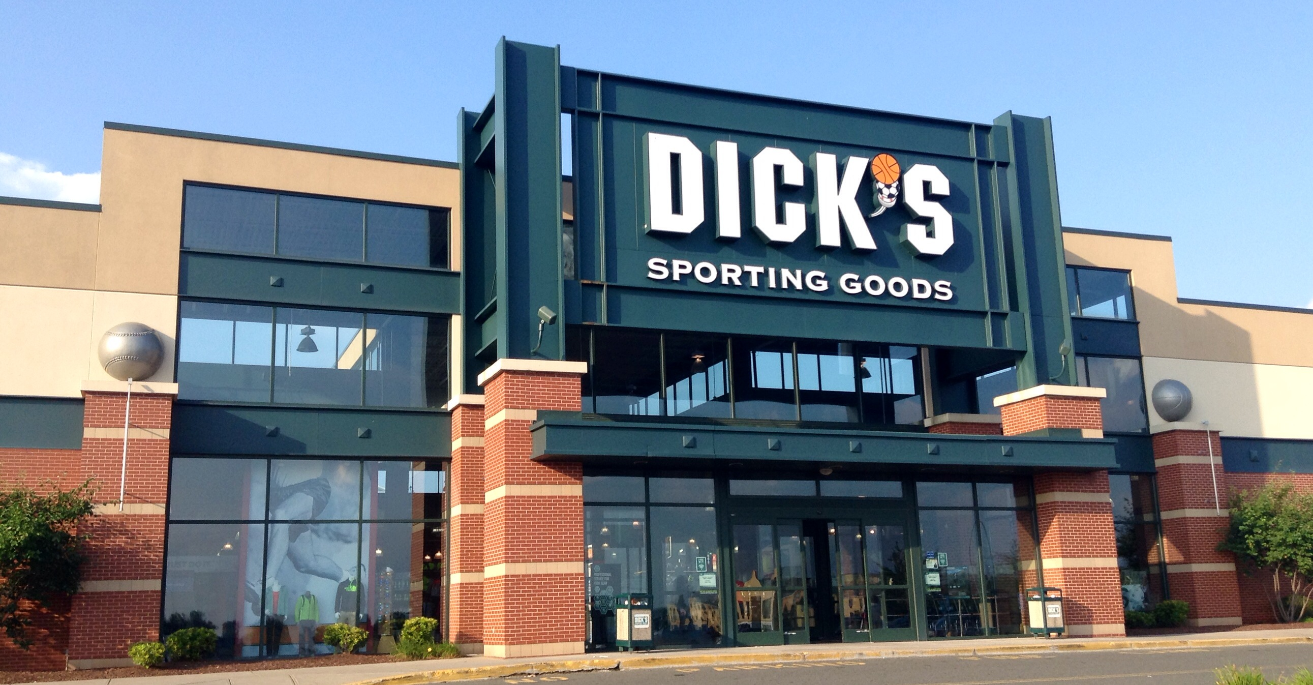 Catch the best deals with these 57 Dicks Sporting Goods coupons and sales for November 2018 with discounts up to 100 Off Coupon Sherpa is the MVP of savings!