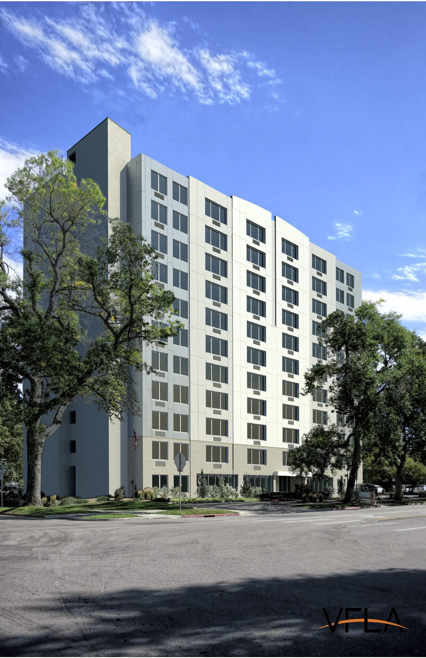 Fort Collins Senior Housing Complex Launches Renovation ...