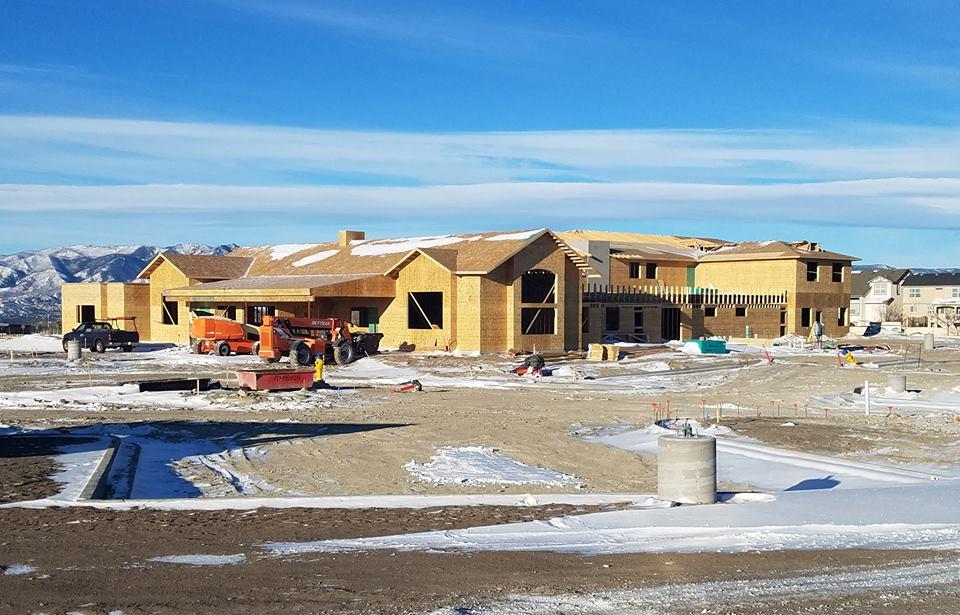 RMDH_Exterior Photo_Construction_28 Jan 2019