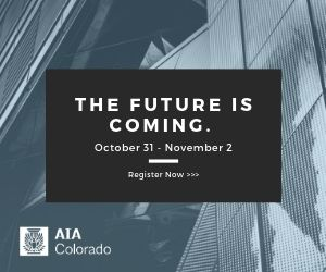 AIA September 2019 Ad