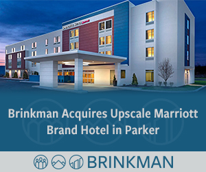 Brinkman February Ad